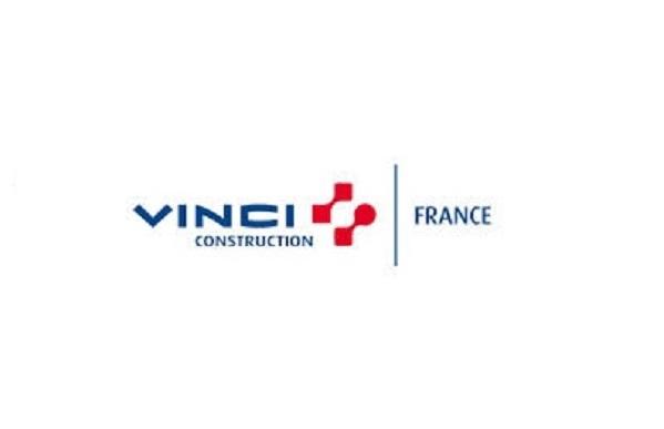 https://www.vinci-autoroutes.com/fr