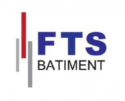 FTS Batiment