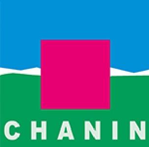 Chanin