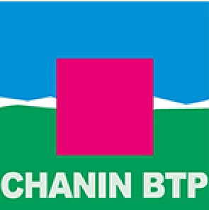 Chanin btp
