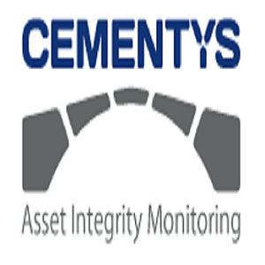 CEMENTYS logo